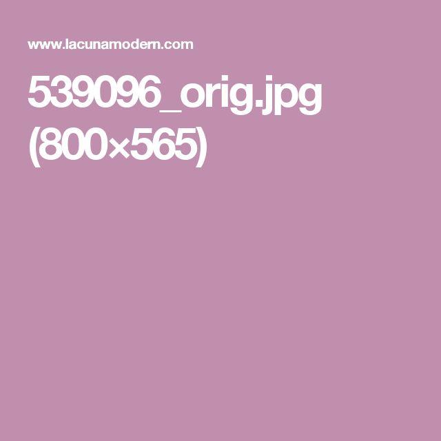 539096_orig.jpg (800×565)