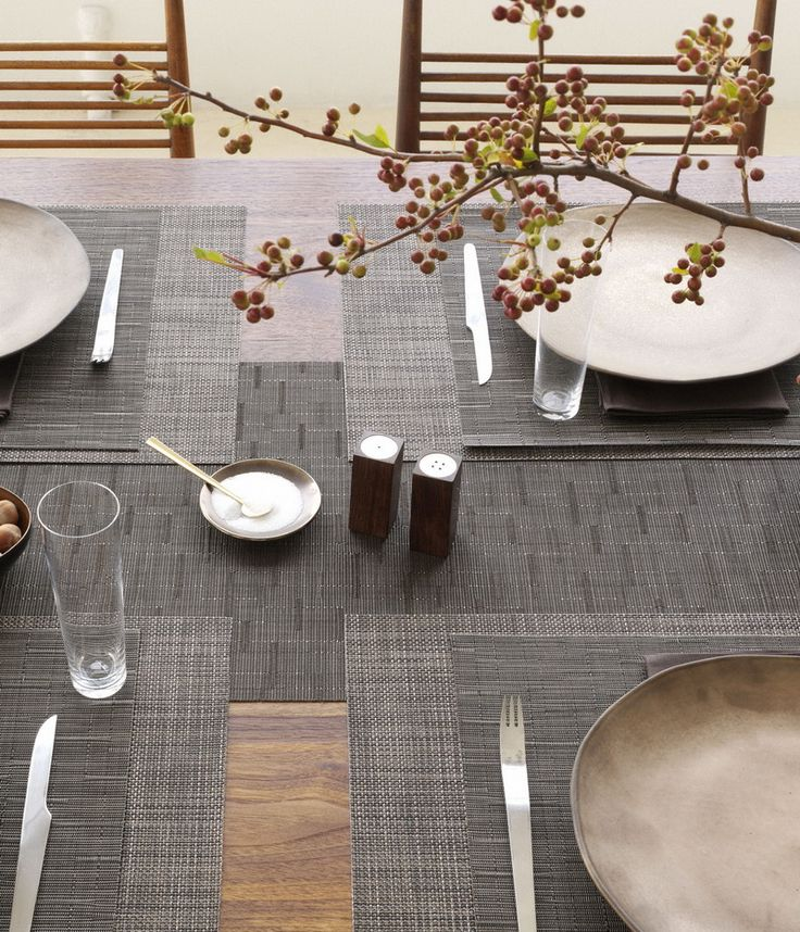 111 Best Sousplats Images On Pinterest | Countertop, Table And
