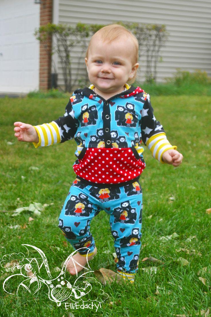 203 besten Inspiration bébé (patron) Bilder auf Pinterest   Boss ...