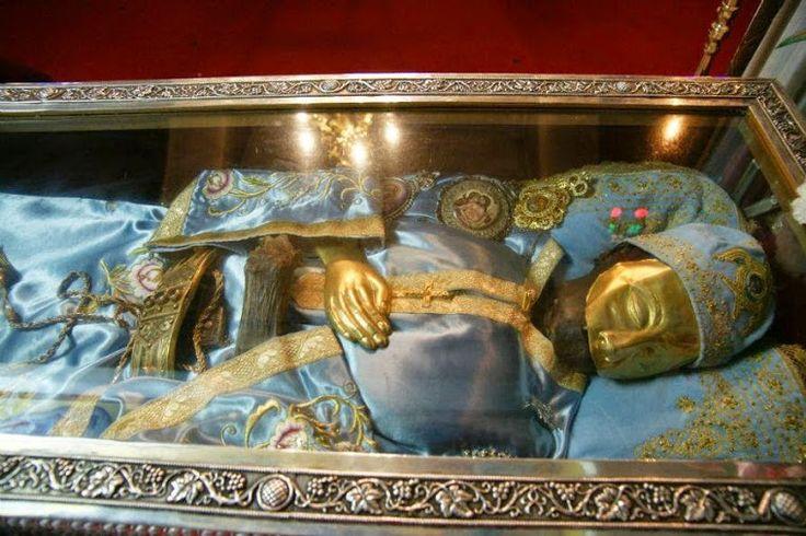 Αγιος Ιωαννης ο Ρωσσος στην περιοχη Ταξιαρχης,Ευβοιας!!!Αποτέλεσμα εικόνας για ταξιαρχησ μανταμαδου.