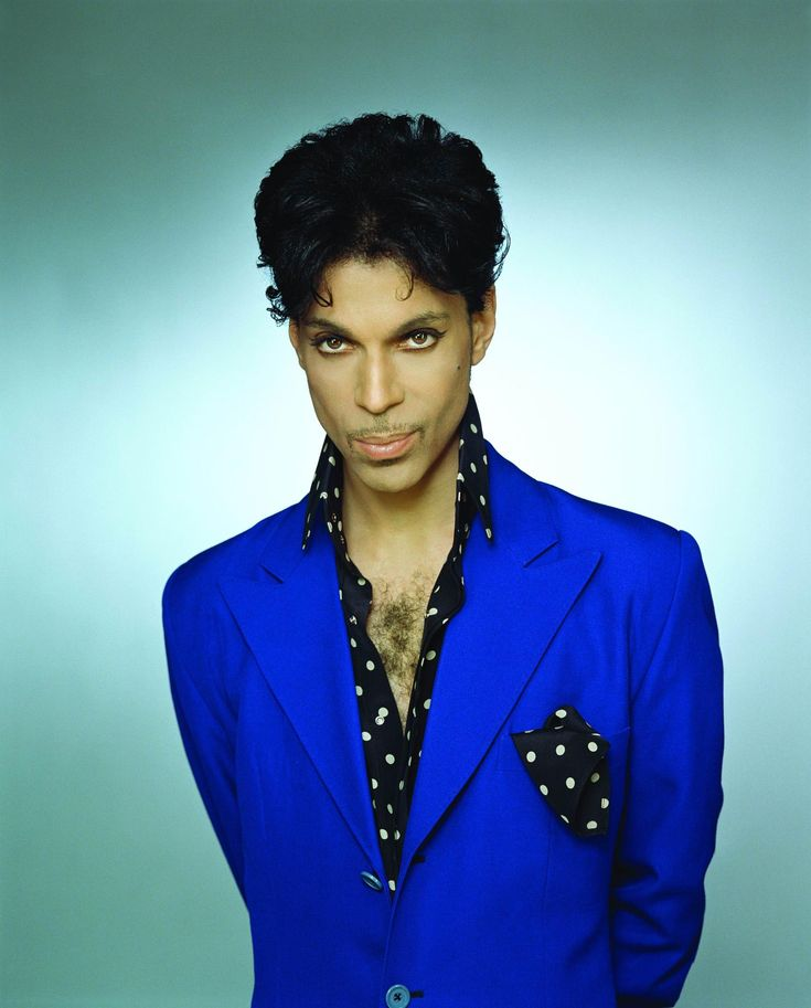 Could musical genius #Prince's life have been saved?