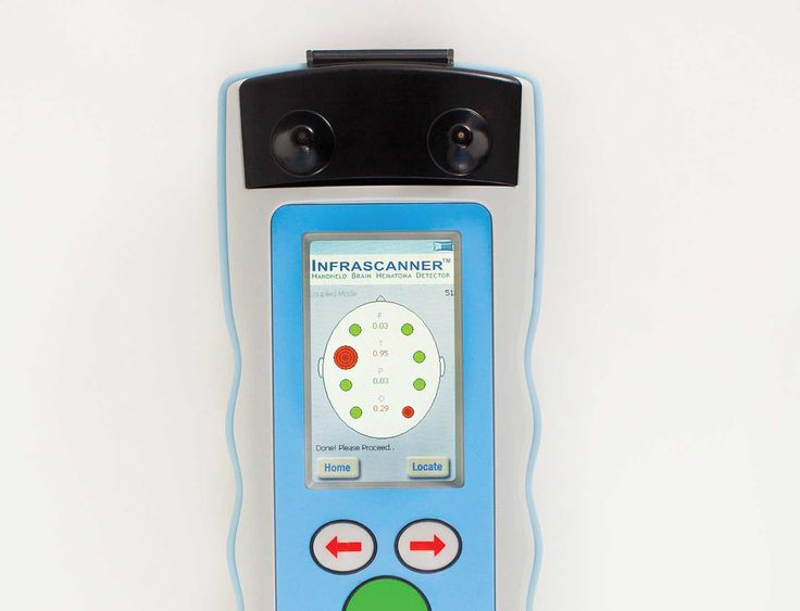 FOLLOW AND SHARE Hand Held Infra-Scanners, That Detect Brain Bleeds, Introduced For Professional Boxing Events In The United Kingdom.  London, UK(February 4th, 2017)– The British & Irish Boxing Authority (BIBA) are set to introduce hand held Infra-Scanners, that can detect Brain bleeds, at events sanctioned by themselves in the United Kingdom and Republic of …