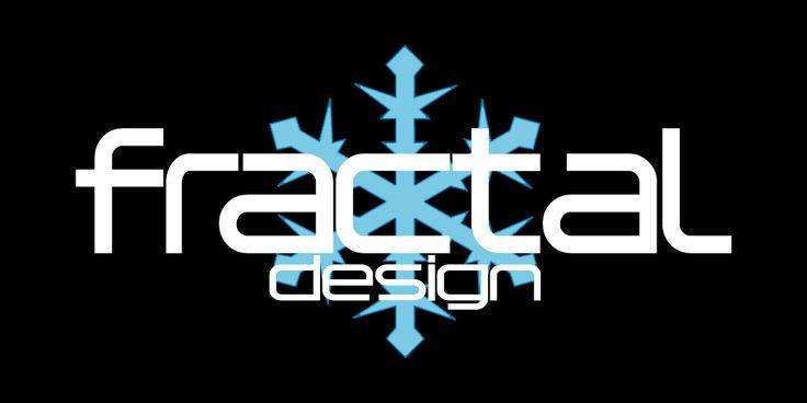 Fractal Design Define R4 Case | TechwareLabs