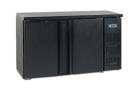 Unterbau-Kühlschrank CBC 210 - Esta
