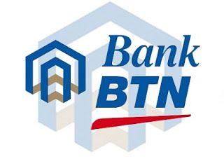 Bank BTN,cara cek saldo bank bni,Cara Cek Saldo Bank BTN,Cara Cek Saldo Bank Mandiri,cara cek saldo bank mandiri online,cara cek saldo bank mandiri syariah lewat internet,