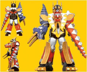 I searched for Power Rangers Dino Thunder dino zords images on Bing and found this from http://funny-pictures.picphotos.net/power-rangers-dino-thunder-megazord/assets.mytopfbcover.com*2012*08*04*3518*116747*power-rangers-dino-thunder-tv-9_facebook_timeline_cover.jpg
