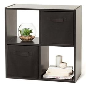 Shelves, Drawers & Bookcases   Kmart