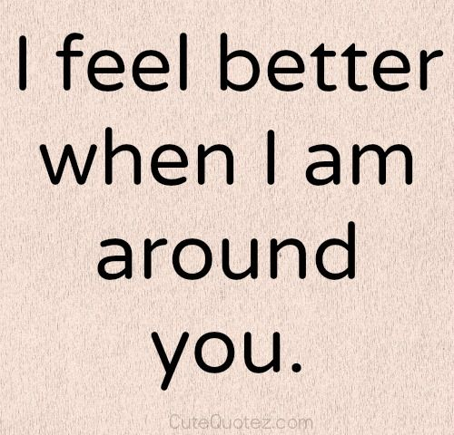 Irresistible Romantic Love Quotes For Him Her