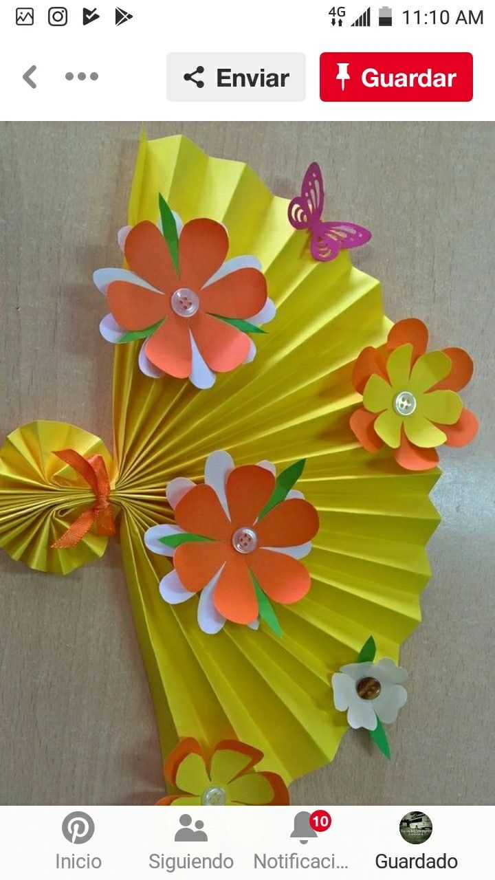 Pin By Dianna Cannon Taylor On China Decor Spring Crafts For