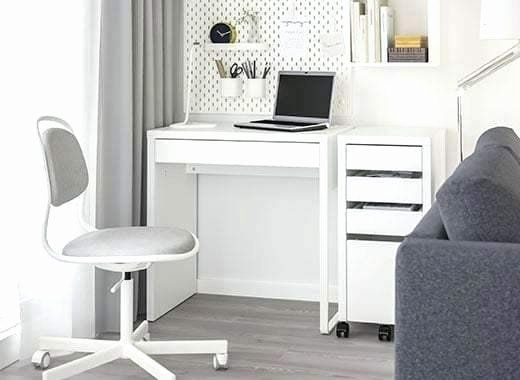 Ikea Living Room Chairs Canada Luxury Study Table Ikea Kids Desk Fice Uae Dubai India Di 2020