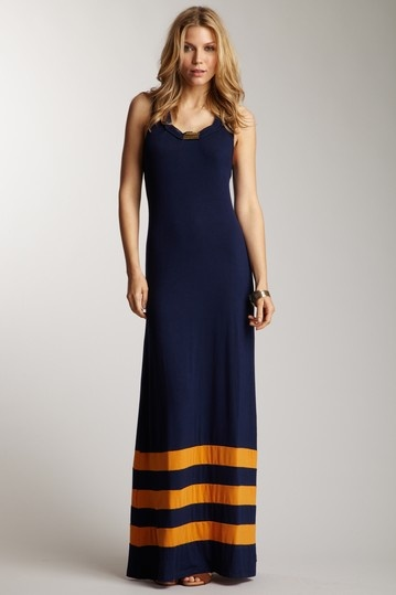 Maxi dress :)   LOVE THIS ONE