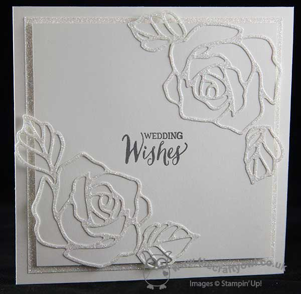 Wedding Cards Ideas To Make: 1926 Best Images About Stampin' Up! Card Ideas On