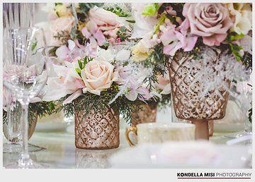 Flowers - by Violetta Viola