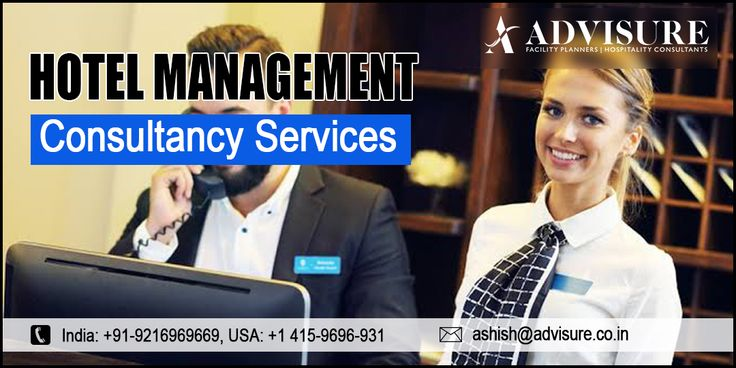 Best Hospitality Consulting services in indiaBest Hotel