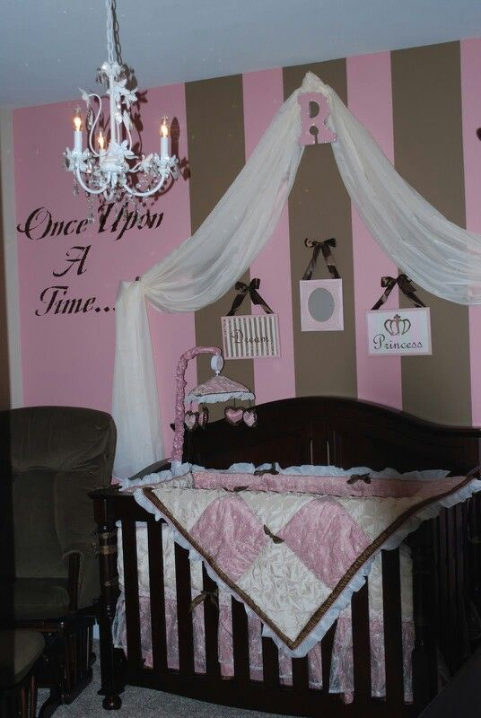Baby Girl Bedroom Ideas For Painting 324 best decorating files::the baby's nursery images on pinterest