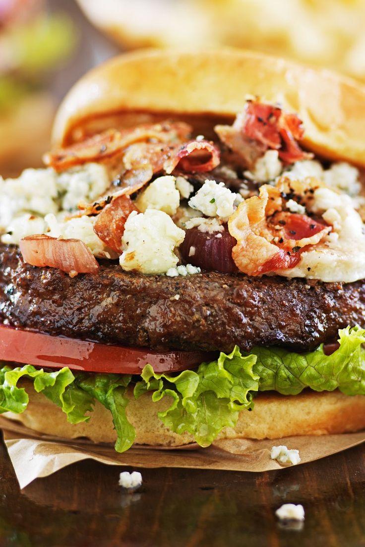 ... --blue-cheese-burgers-burger-recipes.jpg