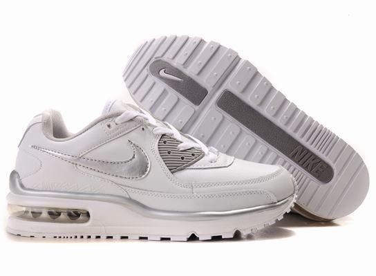 Nike Air Max LTD Hommes,chaussure montante nike,baskets air max - http://www.autologique.fr/Nike-Air-Max-LTD-Hommes,chaussure-montante-nike,baskets-air-max-31008.html