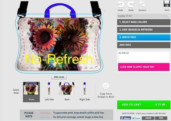 50 best Apparel Design Tool/Software images on Pinterest   Software ...