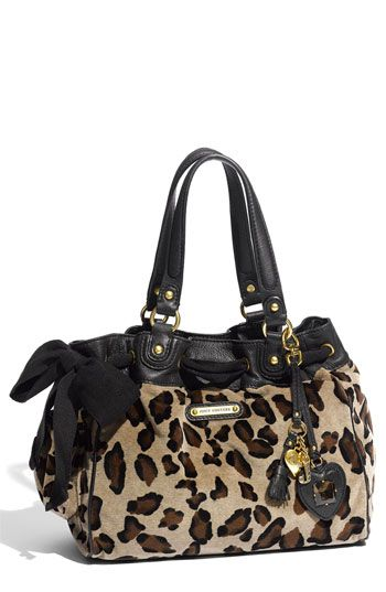 Juicy tote $198.00