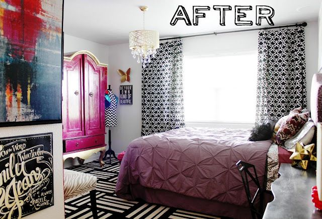 Bedroom inspiration home garden pinterest inspiration for Bedroom quiz pinterest