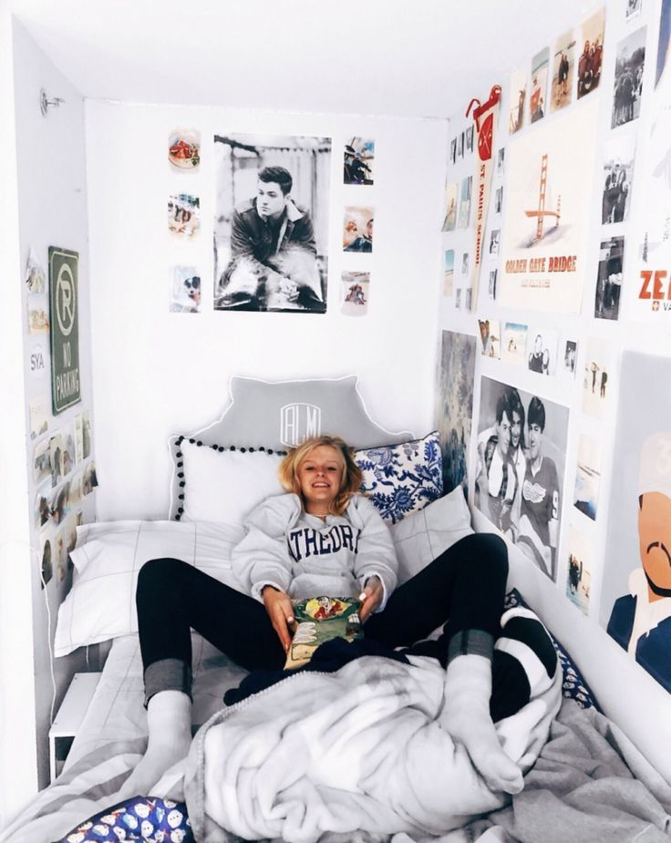 Vsco Dorm Home Sweet Home In 2019 Decoraci 243 N De