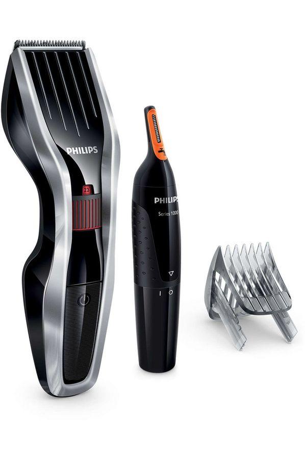Tondeuse à cheveux Philips PACK HC5440/85 SERIES 5000