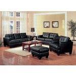 Coaster Furniture - Samuel 4 Piece Sofa Set - 501681-4set   SPECIAL PRICE: $1,606.00