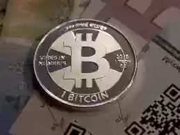 """Buy and sell Bitcoins from Nigerian Companies Naira4dollar  Bitcoin lovers have you been looking for """"Where To buy Bitcoin"""" And """"How To Buy Bitcoin"""" well the wait is over. Bitcoin as we know can be used for transactions online. Bitcoin can also be used to for investments. Today i would teach/show you how to buy and sell your BTC in Nigeria. Questions has been arising from people who don't use Bitcoin like """"How do they transform Bitcoin into Naira"""".  Its easy because there are many companies…"""