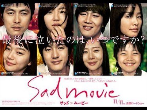 K-Movie |Romance|Sad Movie| Sub (Indo,Eng,Viet)