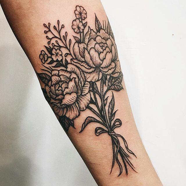 2277 Best Tattoo Inspo Images On Pinterest
