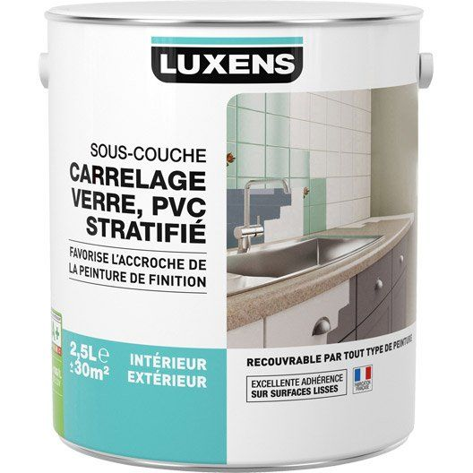 sous_couche_carrelage___stratifie___pvc___aluminium___galva_luxens_2_5_l