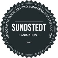 Блог - Sundstedt Анимация - 2D Анимация - 2D и 3D-графика - Анимированные видео-продукция и ручной объяснителя Видео - Глазго Шотландия