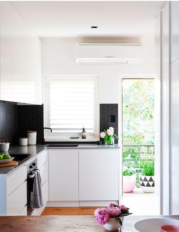 24 Best Kallaroo Bathroom Products Images On Pinterest