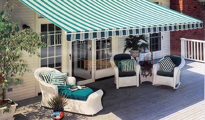 Apni Shops Ke Bahar Folding Pardey Folding Sun Shades Lagwaen Tarpaal Green Net Iron Fiber Shade Patio Awning Deck Awnings Retractable Awning