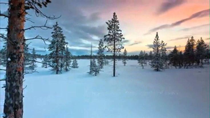 Beautiful Planet Earth [HD]