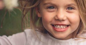 19 pomysłów na ćwiczenia wspomagające integrację sensoryczną