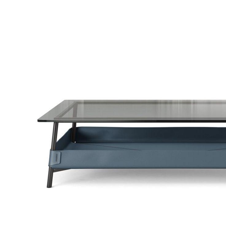 78 id es propos de table basse noir laqu sur pinterest - Table basse noir laque ...
