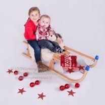 Bildergebnis für Weihnachtsfoto schaffen Idee mit Kindern