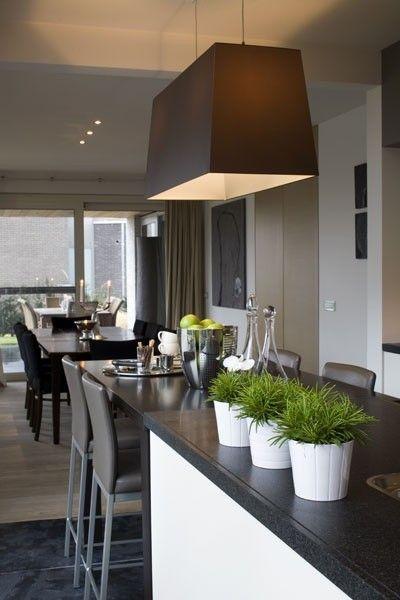 Bieke Vanhoutte  lighting