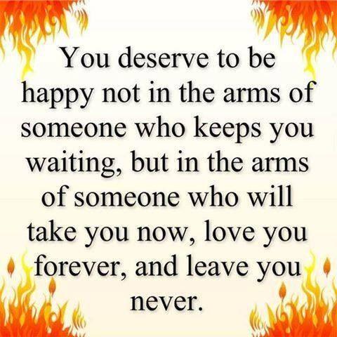 #love #favoritequotes