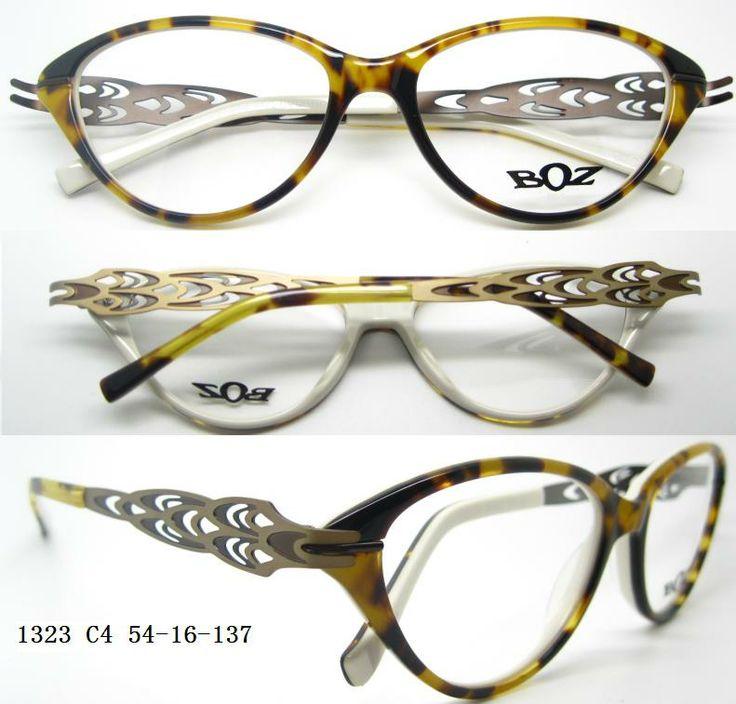 17 best Frames Kate spade images on Pinterest | Eye glasses, Glasses ...