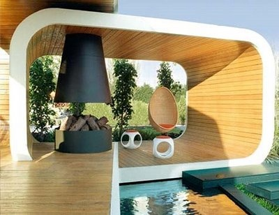 Jack Merlo Design