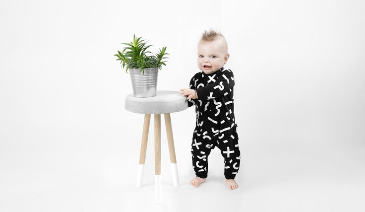 http://lelekuku.com/wp-content/uploads/2016/05/Homeimage-01.jpg #lelekuku #monochrome #collection #musthave #vsco #vscocam #coolkids #kidsfashion #cute #love #minimalist #organic #monochrome #scandi #style #babyfashion #kidsclothing #fashion #fashionkids #baby #love #kids #babylove #unisex #cool #organiccotton #supersoft #ethical #minimaliststyle