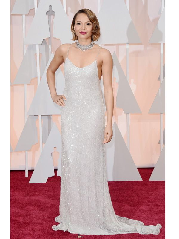 90 best 2015 Oscar Red Carpet images on Pinterest   Academy awards