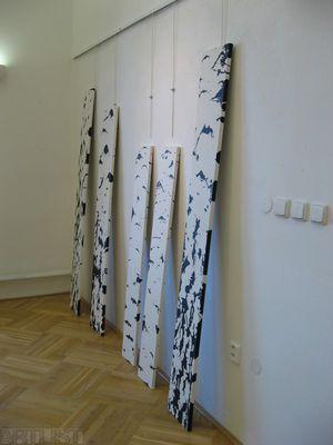 Artlist - databáze současného umění: 15