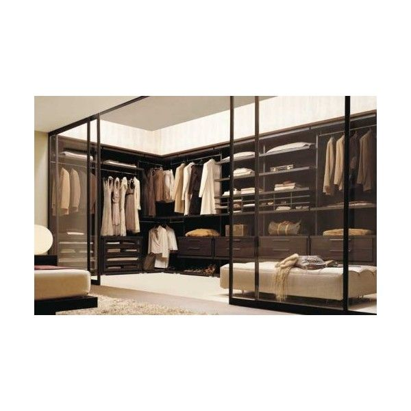 20 best images about home bedroom wardrobe storage on for Walk in wardrobe fittings