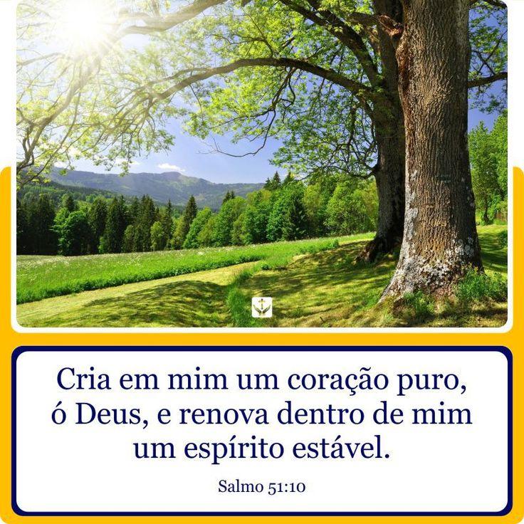 Salmo 51:10