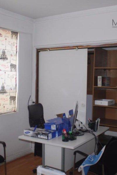 Arriendo Oficina - INMUEBLES-Oficinas-Metropolitana, CLP350 - http://elarriendo.cl/oficinas/arriendo-oficina.html