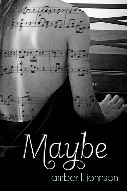 Character Interview: Emily from Maybe http://jessmollybrownauthor.com/2015/02/09/character-interview-emily-maybe-amber-l-johnson/