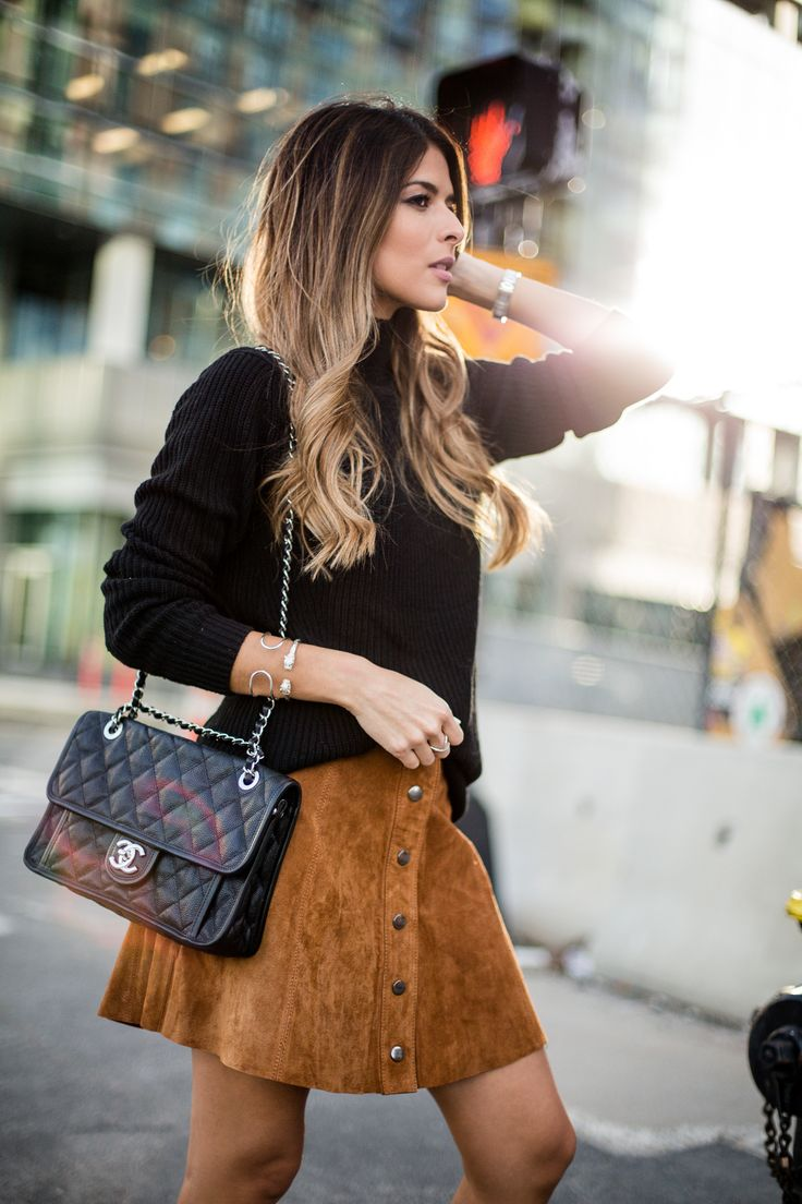 64 best suede images on pinterest | skirts, clothes and clothing